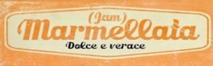 marmellata[1]