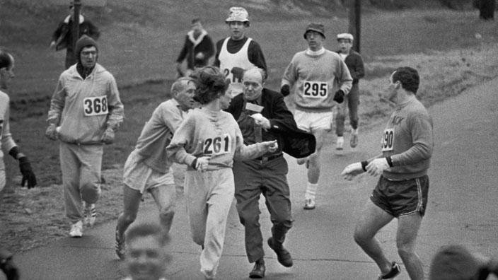maratona-donna