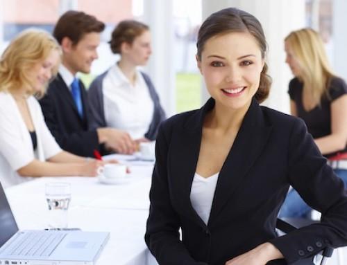 Convegno Comitato Pari Opportunità Ordine Dottori Commercialisti Torino – Linee guida per l'attività del collegio sindacale nelle società non quotate