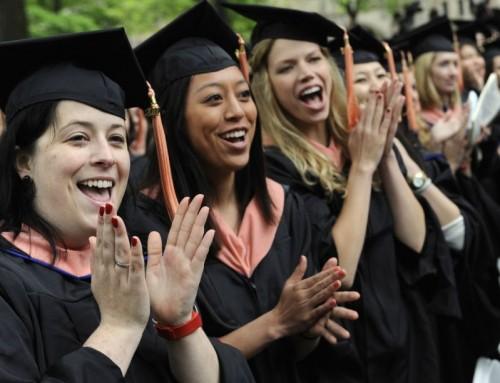 """Parità di genere: anche le laureate tra i """"nuovi poveri"""" oggetto di tutela nella UE"""